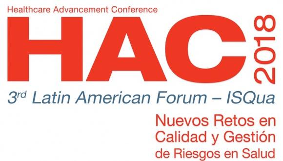 HAC2018 Hotel Boutique San Antonio