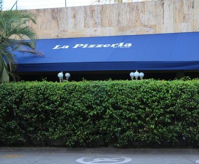 Hotel Boutique San Antonio