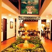 Patio Hotel Boutique San Antonio